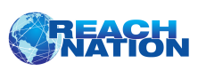 Reach Nation Logo